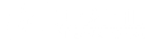 Uranie International : N°1 des barres chromées