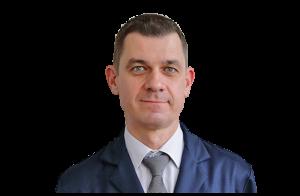 Christophe GRANDJEAN : responsable qualité et environnement