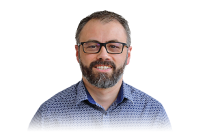 David ANCELIN : Comptabilité