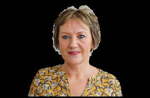 Dominique GAILLARD : Administratif