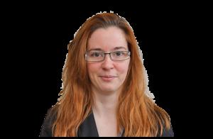 Gwendoline LARONCELLE : Administration des ventes