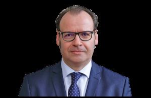 Jean-Paul-BROSOLO : secrétaire général