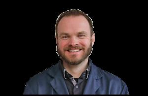 Romuald DOUBLET : Directeur Technique