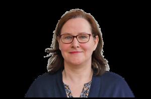 Valérie BOROSIEWICZ : Administration des ventes